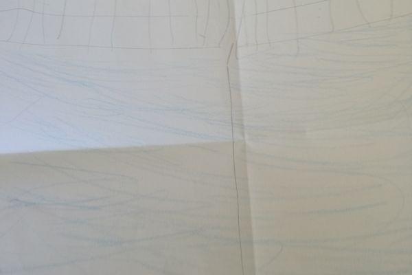 nibler-johannes-7-jahre5E902A7D-2D32-04CE-43AC-1042DEDE7D39.jpg